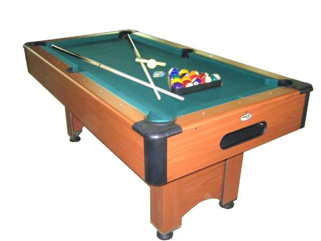 D M Nagement Et Installation Table De Billard